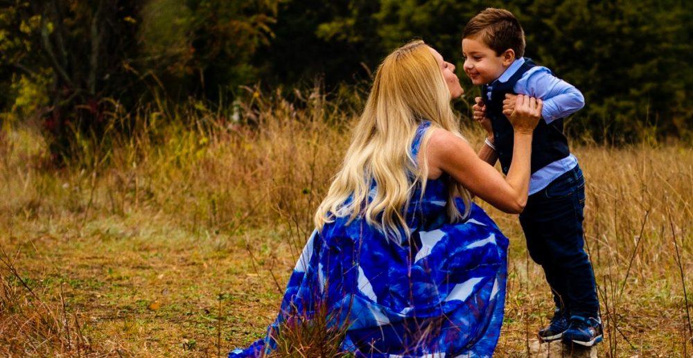 Fit Dallas Mom Blog